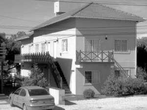 Arquitecto Urrizola - Construccion